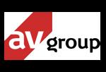 AZOT - AV GROUP